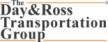 Day & Ross Transportation Group